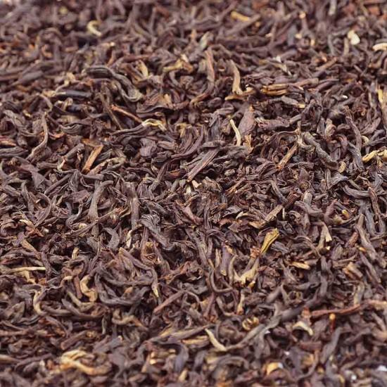 Thé noir Golden Yunnan GFOP