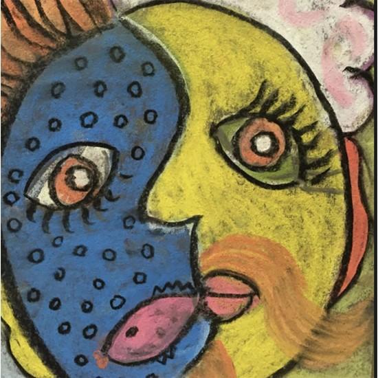 SAM 13 NOV : ARTS...